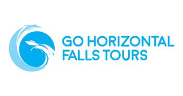 Go Hoizontal Falls Tours