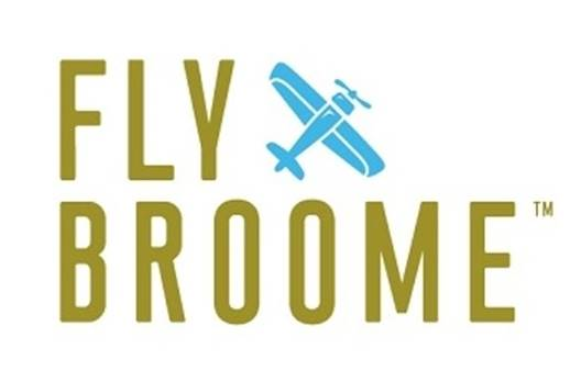 Fly Broome
